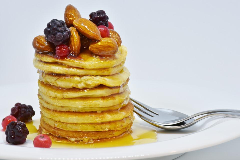 10 étel, amit minden gyerek imád